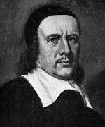 famous quotes, rare quotes and sayings  of Jeremy Taylor