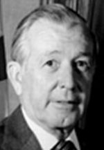 famous quotes, rare quotes and sayings  of Donald T. Regan