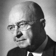 famous quotes, rare quotes and sayings  of Walter Prescott Webb