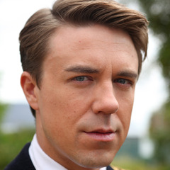 famous quotes, rare quotes and sayings  of Andrew Buchan