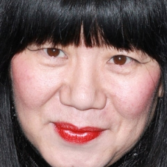famous quotes, rare quotes and sayings  of Anna Sui