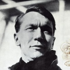 famous quotes, rare quotes and sayings  of Vachel Lindsay