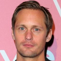famous quotes, rare quotes and sayings  of Alexander Skarsgard