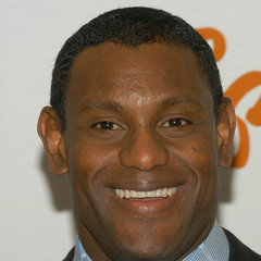 famous quotes, rare quotes and sayings  of Sammy Sosa