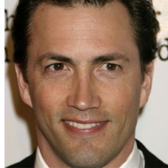 famous quotes, rare quotes and sayings  of Andrew Shue