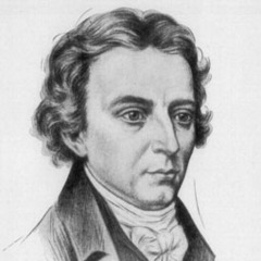 famous quotes, rare quotes and sayings  of Robert Southey