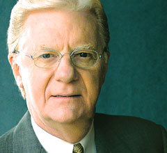famous quotes, rare quotes and sayings  of Bob Proctor