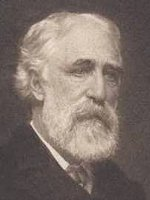 famous quotes, rare quotes and sayings  of Charles Dudley Warner