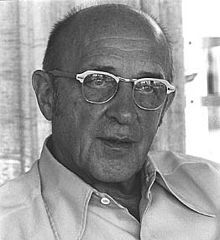 famous quotes, rare quotes and sayings  of Carl Rogers