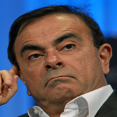 famous quotes, rare quotes and sayings  of Carlos Ghosn