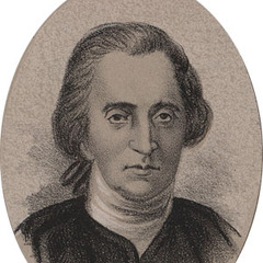 famous quotes, rare quotes and sayings  of Charles Carroll of Carrollton