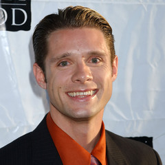 famous quotes, rare quotes and sayings  of Danny Pintauro