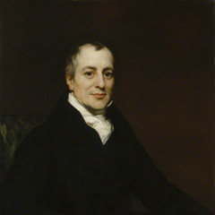famous quotes, rare quotes and sayings  of David Ricardo