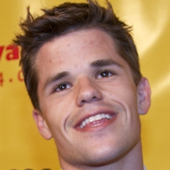 famous quotes, rare quotes and sayings  of Max Carver
