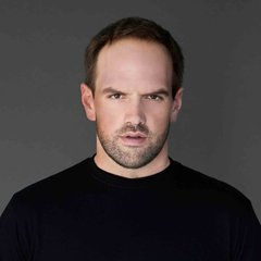 famous quotes, rare quotes and sayings  of Ethan Suplee
