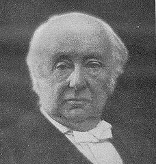 famous quotes, rare quotes and sayings  of Benjamin Jowett