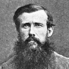 famous quotes, rare quotes and sayings  of John Hanning Speke