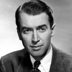 famous quotes, rare quotes and sayings  of James Stewart