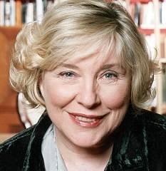 famous quotes, rare quotes and sayings  of Fay Weldon