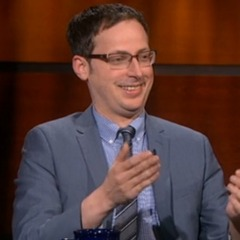 famous quotes, rare quotes and sayings  of Nate Silver