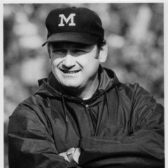famous quotes, rare quotes and sayings  of Bo Schembechler