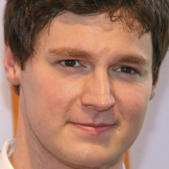 famous quotes, rare quotes and sayings  of Benjamin Walker