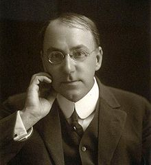 famous quotes, rare quotes and sayings  of Gelett Burgess