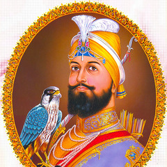 famous quotes, rare quotes and sayings  of Guru Gobind Singh
