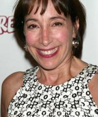 famous quotes, rare quotes and sayings  of Didi Conn