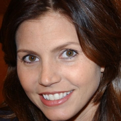 famous quotes, rare quotes and sayings  of Charisma Carpenter