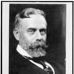 famous quotes, rare quotes and sayings  of Gilbert Parker