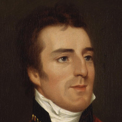 famous quotes, rare quotes and sayings  of Duke of Wellington