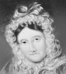 famous quotes, rare quotes and sayings  of Dorothy Wordsworth