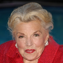 famous quotes, rare quotes and sayings  of Esther Williams