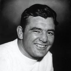 famous quotes, rare quotes and sayings  of James J. Braddock