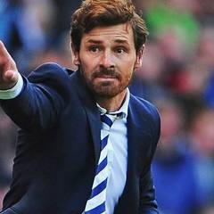 famous quotes, rare quotes and sayings  of Andre Villas-Boas