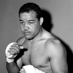 famous quotes, rare quotes and sayings  of Joe Louis