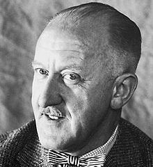 famous quotes, rare quotes and sayings  of Halldór Laxness
