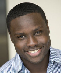 famous quotes, rare quotes and sayings  of Dayo Okeniyi