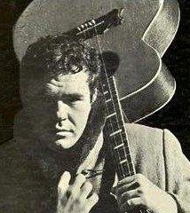 famous quotes, rare quotes and sayings  of Hoyt Axton