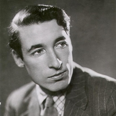 famous quotes, rare quotes and sayings  of Louis MacNeice