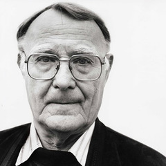 famous quotes, rare quotes and sayings  of Ingvar Kamprad