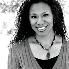 famous quotes, rare quotes and sayings  of Priscilla Shirer