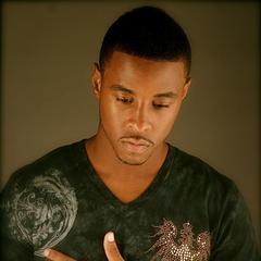 famous quotes, rare quotes and sayings  of Jeremih