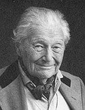 famous quotes, rare quotes and sayings  of Gregor von Rezzori