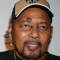 famous quotes, rare quotes and sayings  of Aaron Neville
