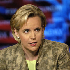famous quotes, rare quotes and sayings  of Mary Cheney