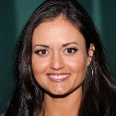 famous quotes, rare quotes and sayings  of Danica McKellar
