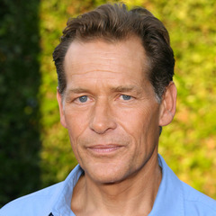 famous quotes, rare quotes and sayings  of James Remar