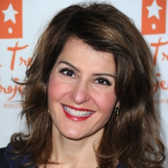 famous quotes, rare quotes and sayings  of Nia Vardalos
